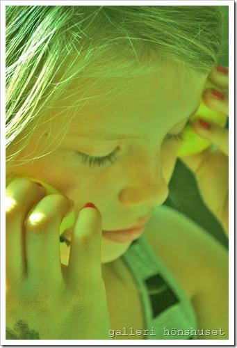 familjedag 24-9-2011 005