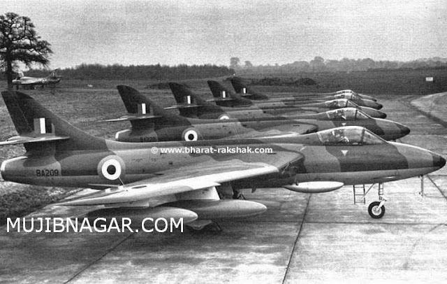 Bangladesh-1971-War_016.jpg