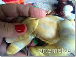 artemelza - gatinho feliz-038