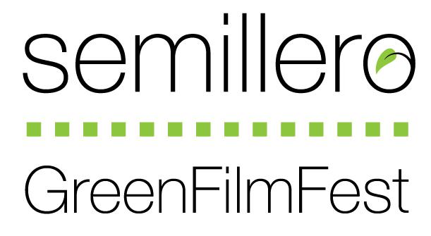 Green-film-fest-editando.jpg