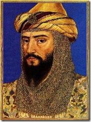 Saladin11