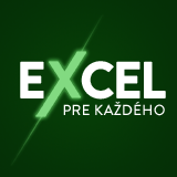 EK logo FB