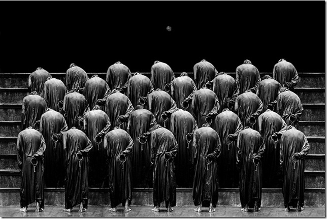 Misha Gordin-crowd56