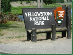 Moving to Yellowstone (61)