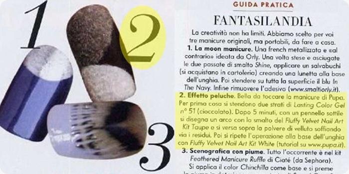 vanity_fair - 22gennaio2014 - pupa - soffiodidea