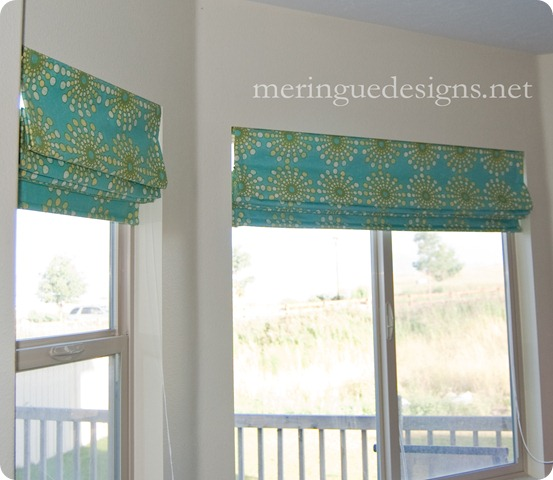 winnies roman shades 1