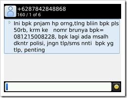 sms_konten_sedot_pulsa_