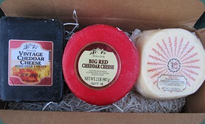 cheese gift (7)