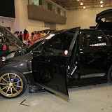 hot import nights manila (76).JPG