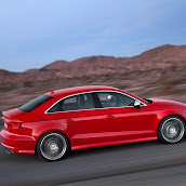 2014_Audi_S3_Sedan_21.jpg
