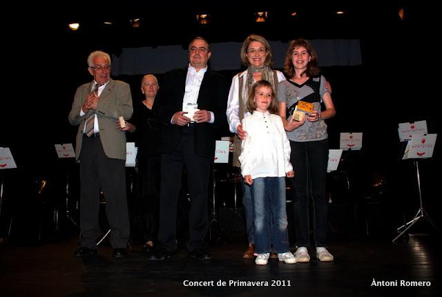Concert Primavera 2011 004.jpg
