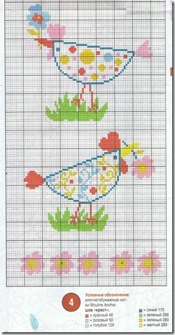 graficos-ponto-cruz-esquemas-cozinha-46