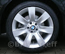 bmw wheels style 251
