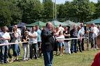 2011-06-02-BMCN-Clubmatch-2011-113543.jpg