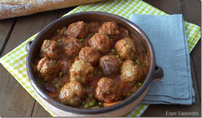 albondigas tomate espe saavedra (3)