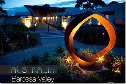 melhores-destinos-vinho-e-delicias-australia