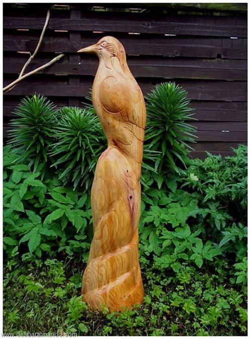 esculturas arte em madeira (16)