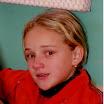 kpk_korusproba_2002-06.jpg
