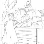 Dibujos princesa y el sapo (83).jpg