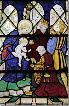 navidad reyes magos (4)