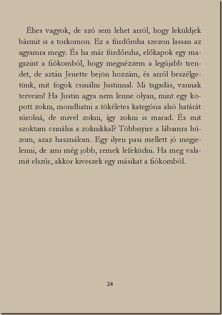 egy hárpia naplója-page-024