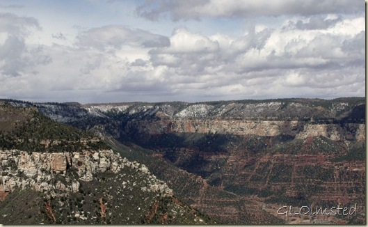 03 Snow on Walhalla plateau above Bright Angel canyon from BAP trail NR GRCA NP AZ (1024x627)