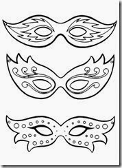 mascaras_carnaval_para_imprimir_colorir_pintar_desenhos_herois_disney (1)