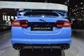 2014-Jaguar-XFR-S-38
