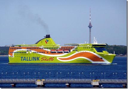 800px-Tallink_Superstar_Tallinn