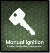 manual-ignition-fs2013