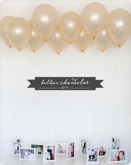 balloonchandelier3