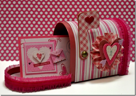 VALENTINE MAILBOX (4)