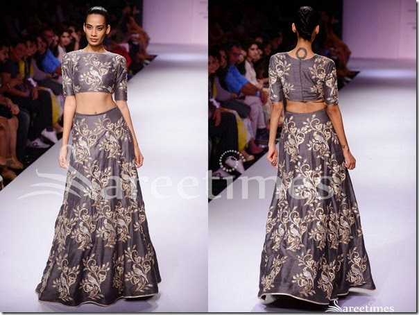 Payal_Singhal_Collection(4)