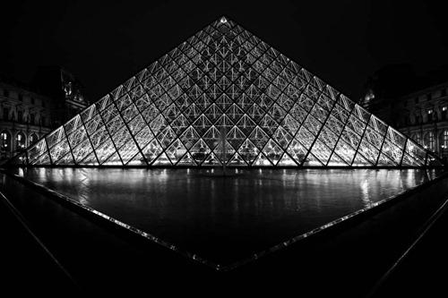 Paris-2013-4-18