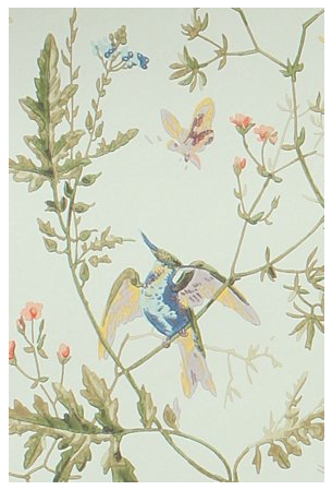 Here's a close up. (anthropologie.com)