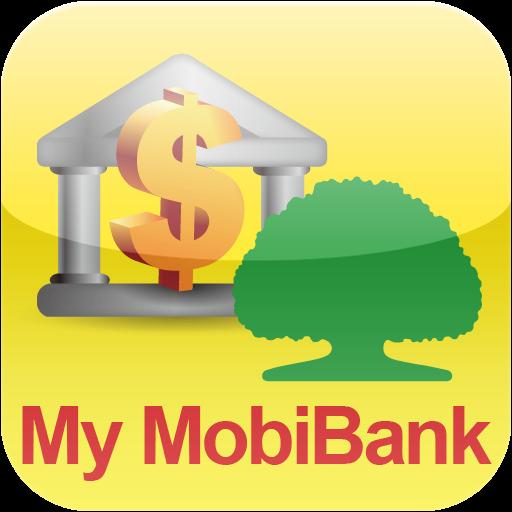 國泰世華銀行 My MobiBank 1.png