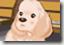 jogo de personalizar cachorro