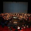 Nacht van de muziek CC 2013 2013-12-19 223.JPG
