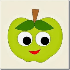 my apple