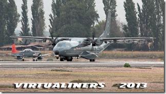 SCEL_V284C_Centenario_Aviacion_Militar_0032-BLOG