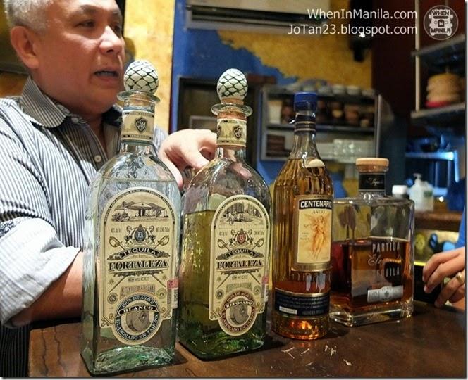 Atoda-Madre-Makati-tequila-bar-jotan23 (2)