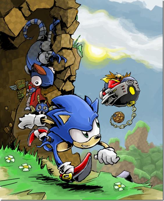 Sonic (24)