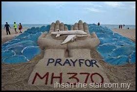 mh370-1