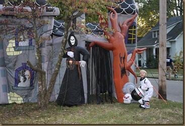 Halloween 028