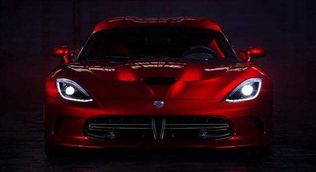 2013-SRT-Viper-168[2]