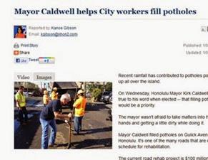 Caldwell[5]