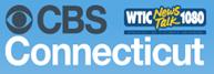 CBS Conn