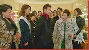 Miss.Korea.E14.mp4_000424343_thumb
