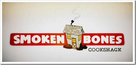 Smoken_Bones