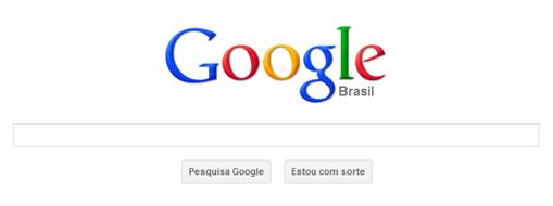 Google Brasil - algoritmo Panda